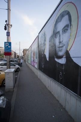 foto: Davor Konjikušić